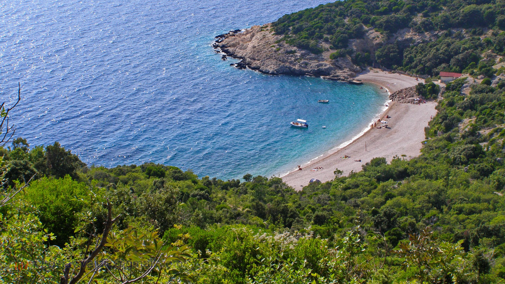 8 Best Things to do in Cres Island, Croatia