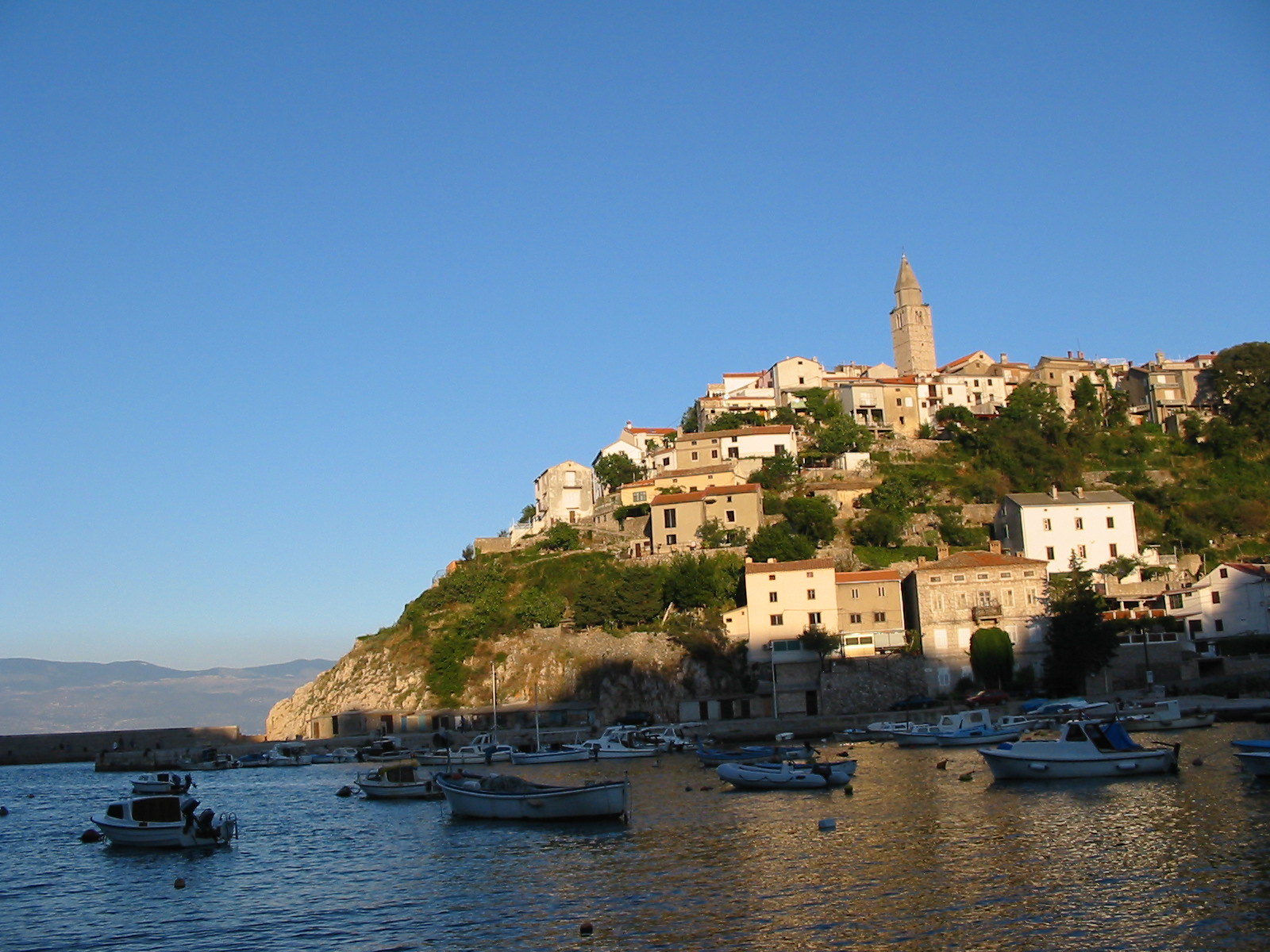 9 Best Things to do in Krk Island, Croatia