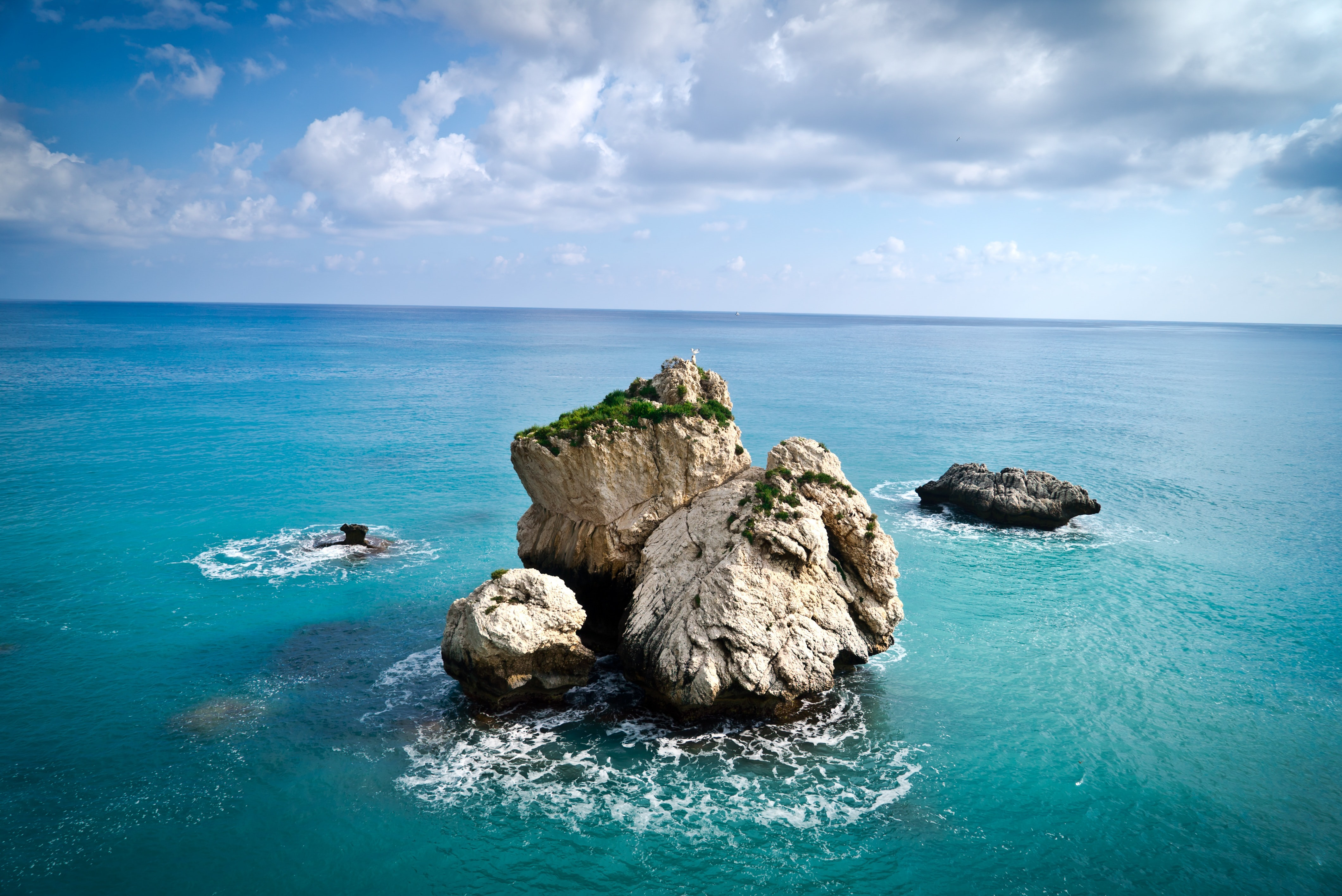 Getting a Cyprus Tourist Visa with your Philippine Passport