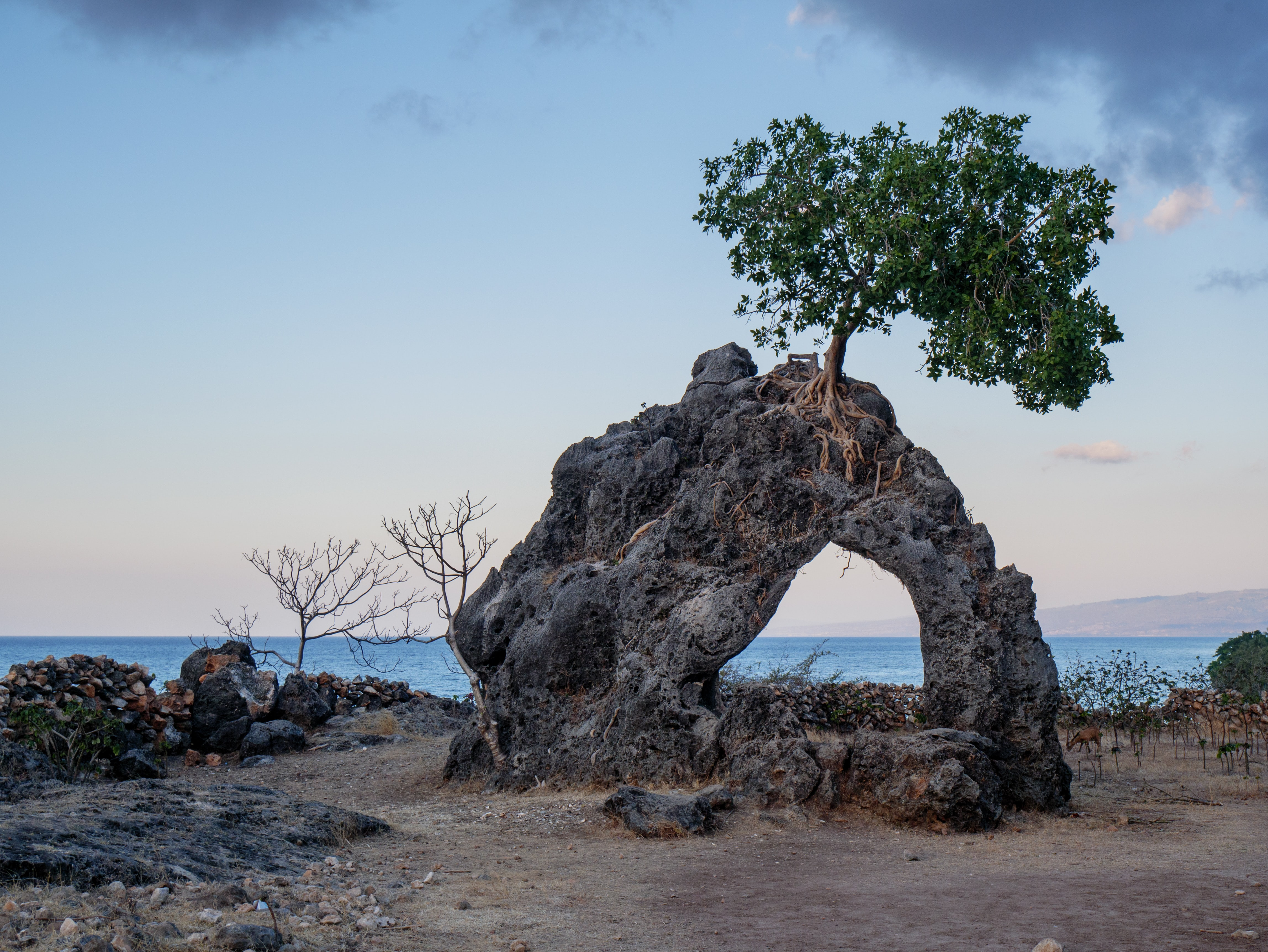How to Get an East Timor Visa on Arrival