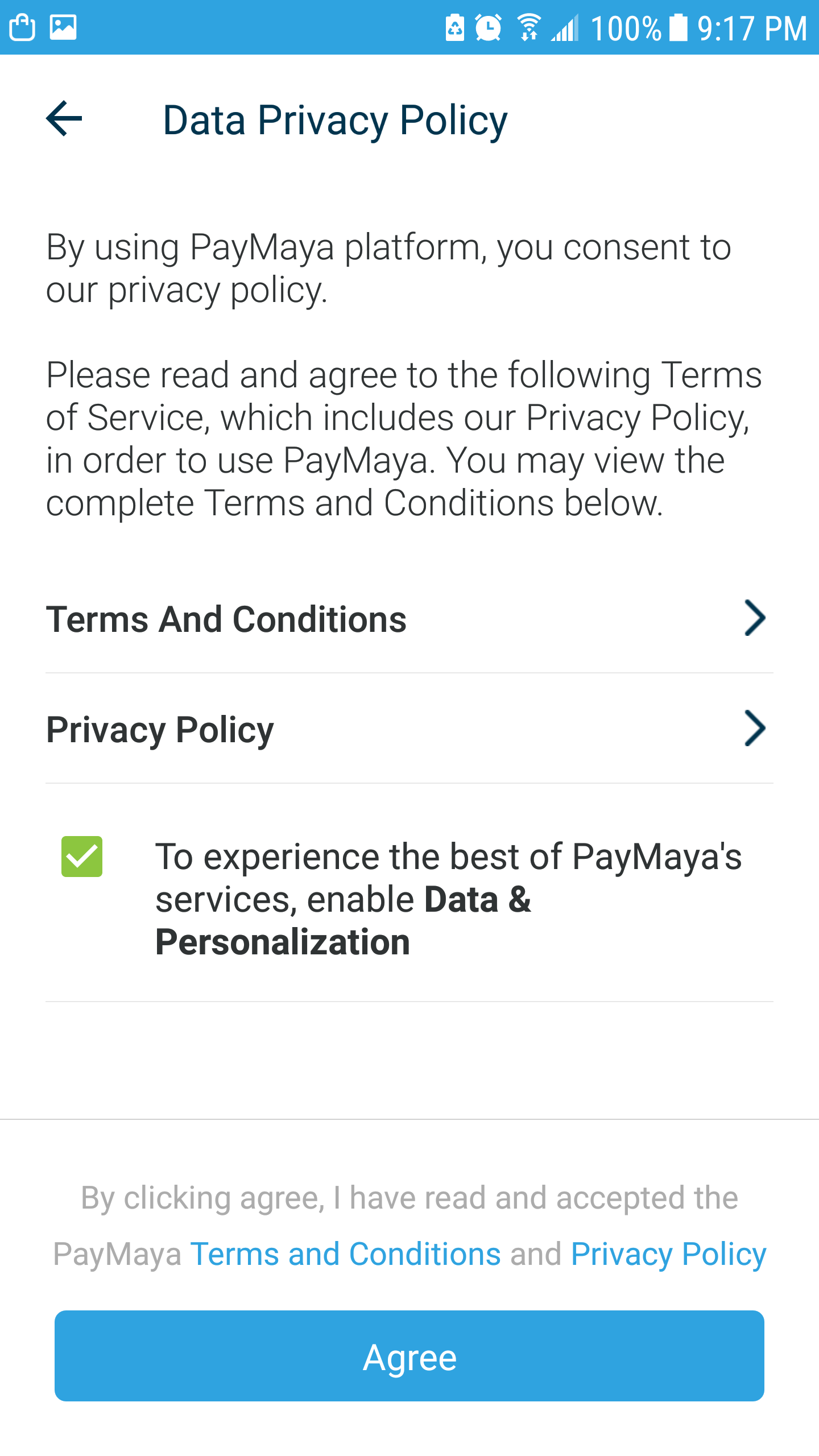 How to Register and Use PayMaya (Add, Send Money, Pay Bills)