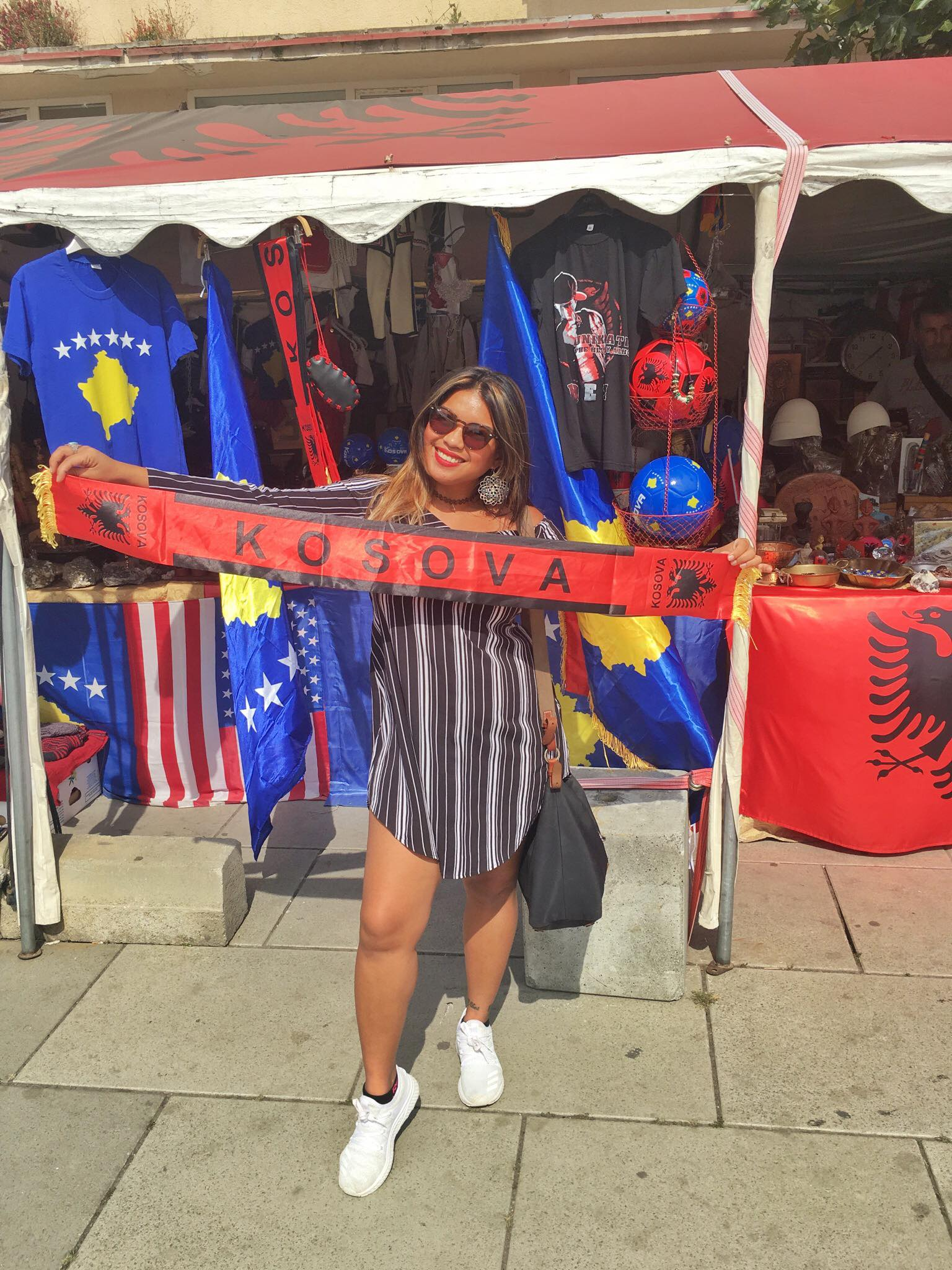 Quick Guide to Traveling the Balkans, Europe for Filipinos