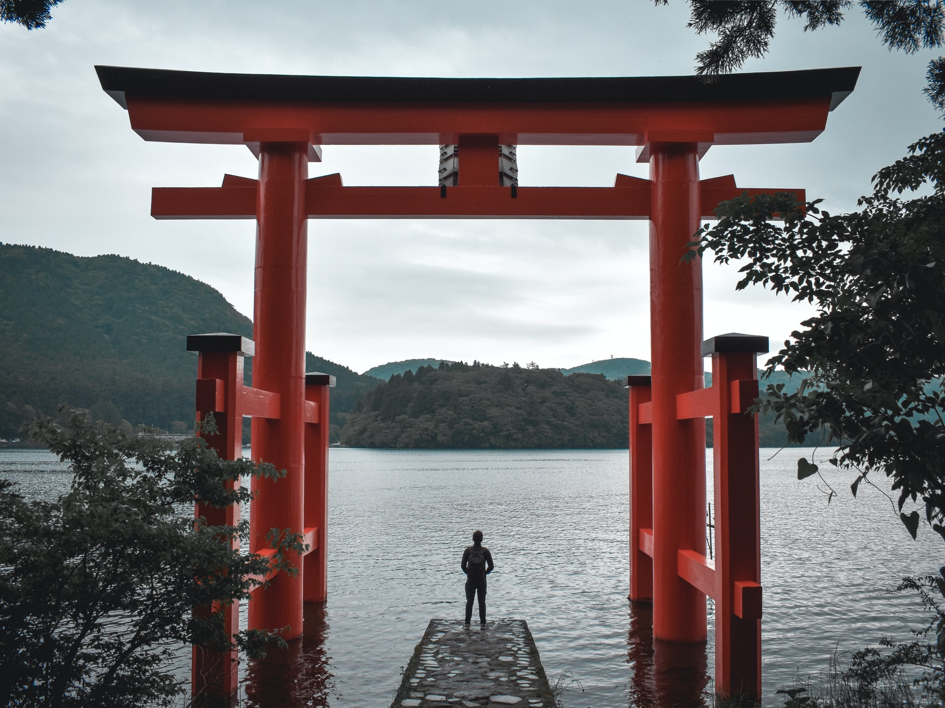10 Awesome Things to do in Hakone, Japan 05