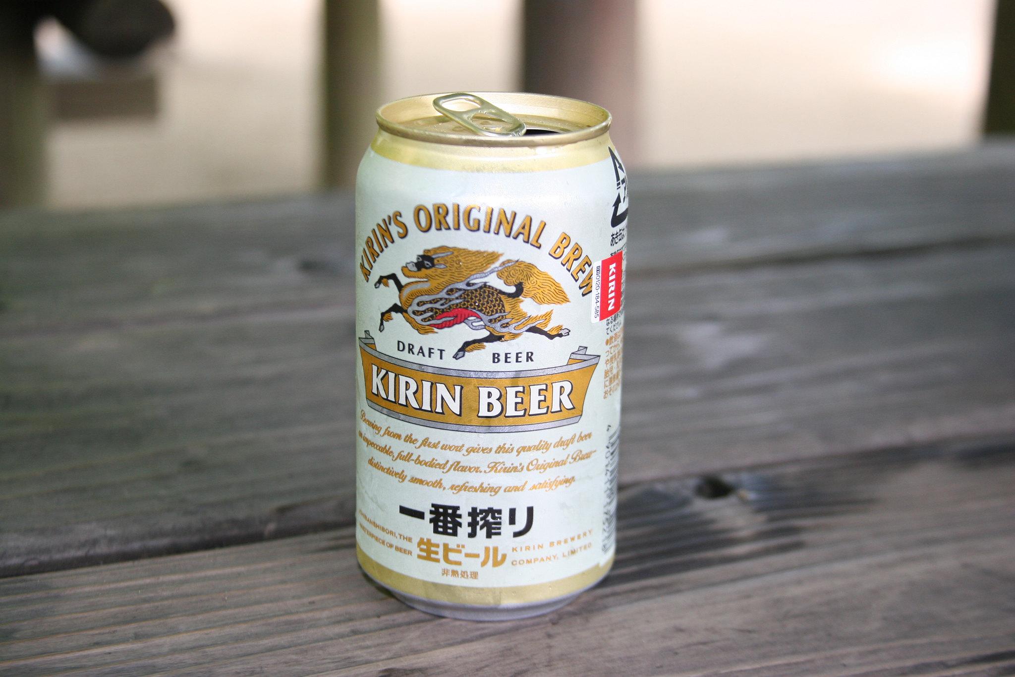 10 Best things to do in Yokohama, Japan