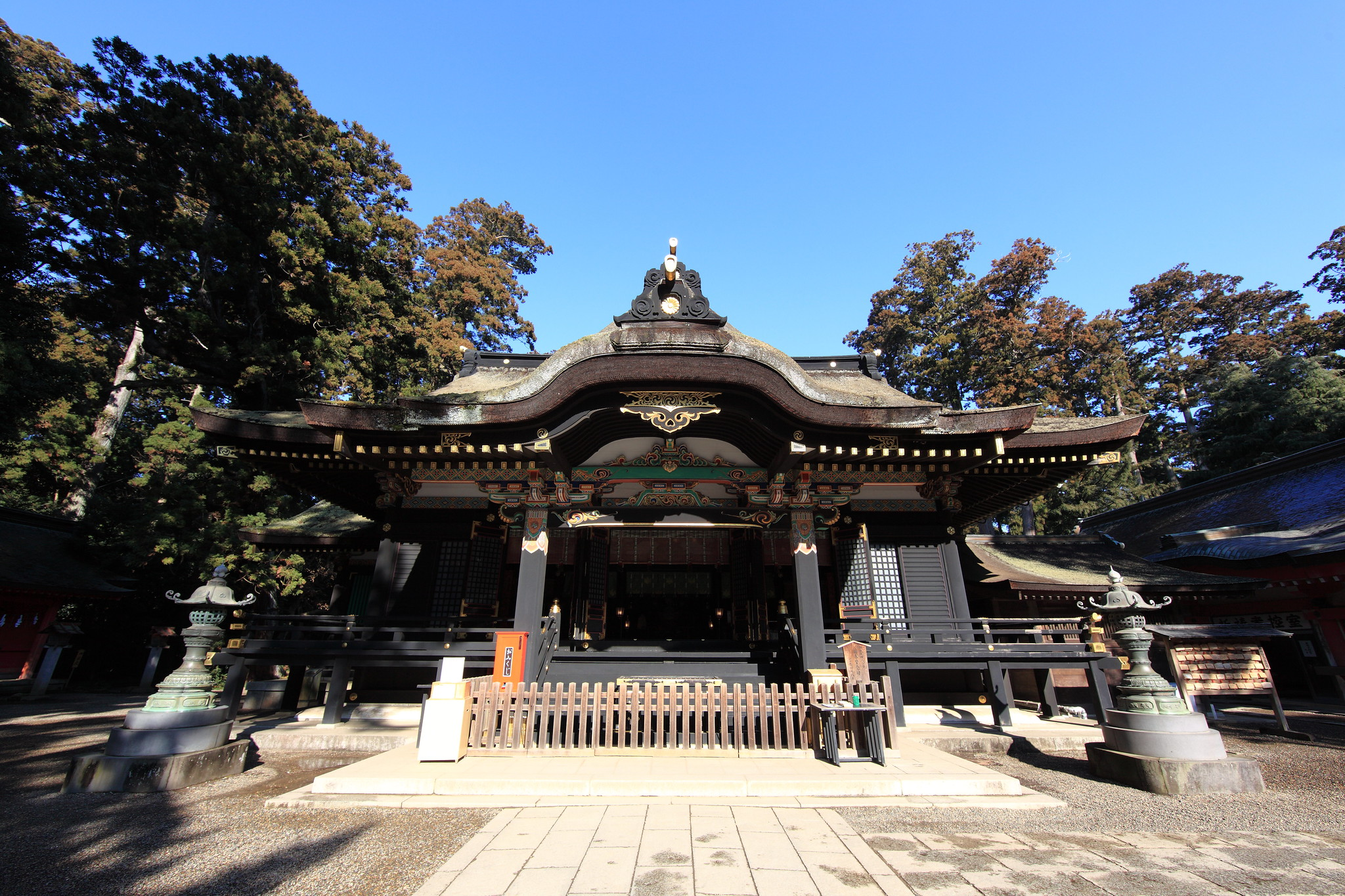 10 Things to do in Chiba, Japan 3