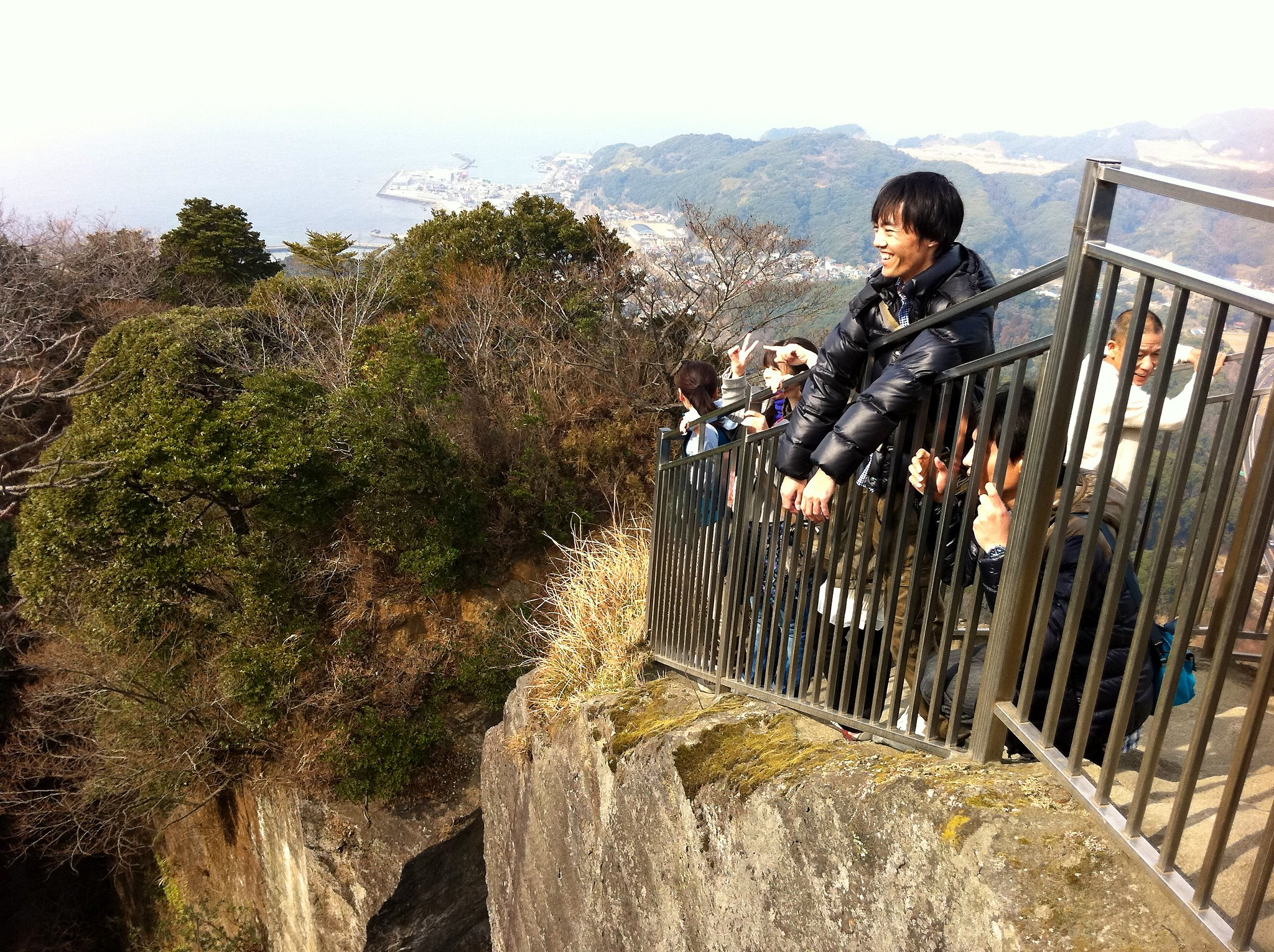 10 Things to do in Chiba, Japan 6