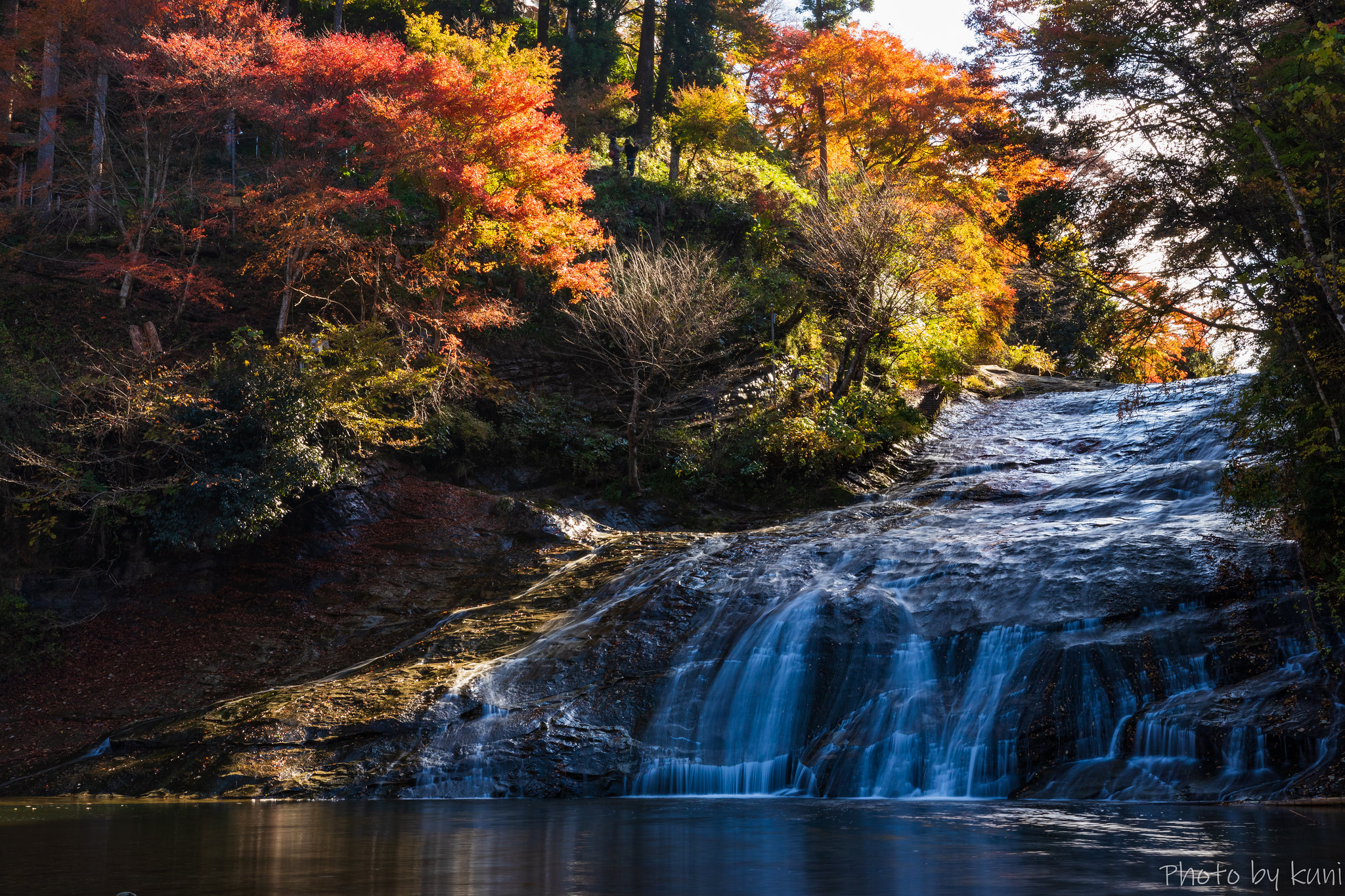 10 Things to do in Chiba, Japan 7