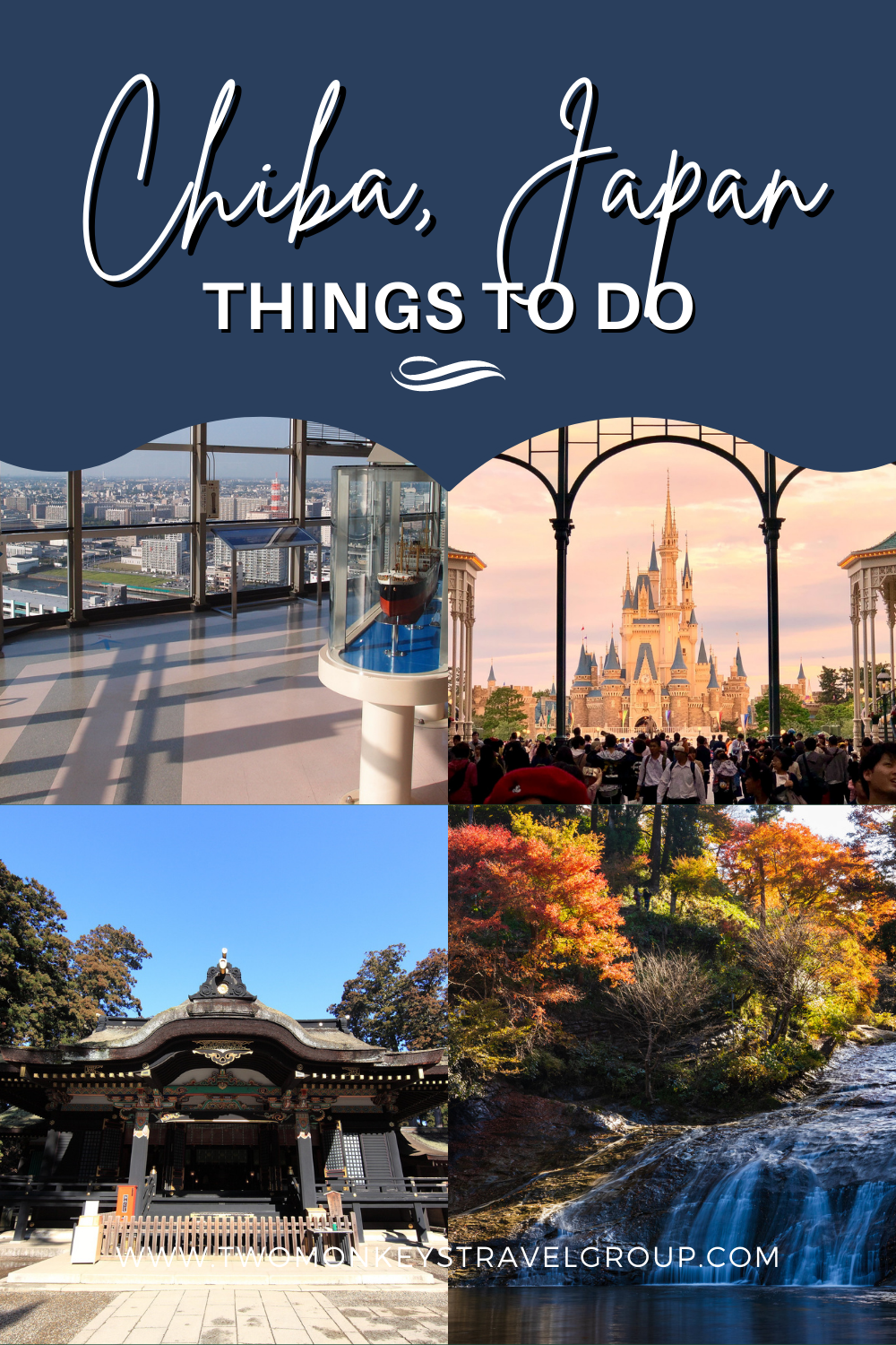 10 Things to do in Chiba, Japan [with Suggested Tours]2