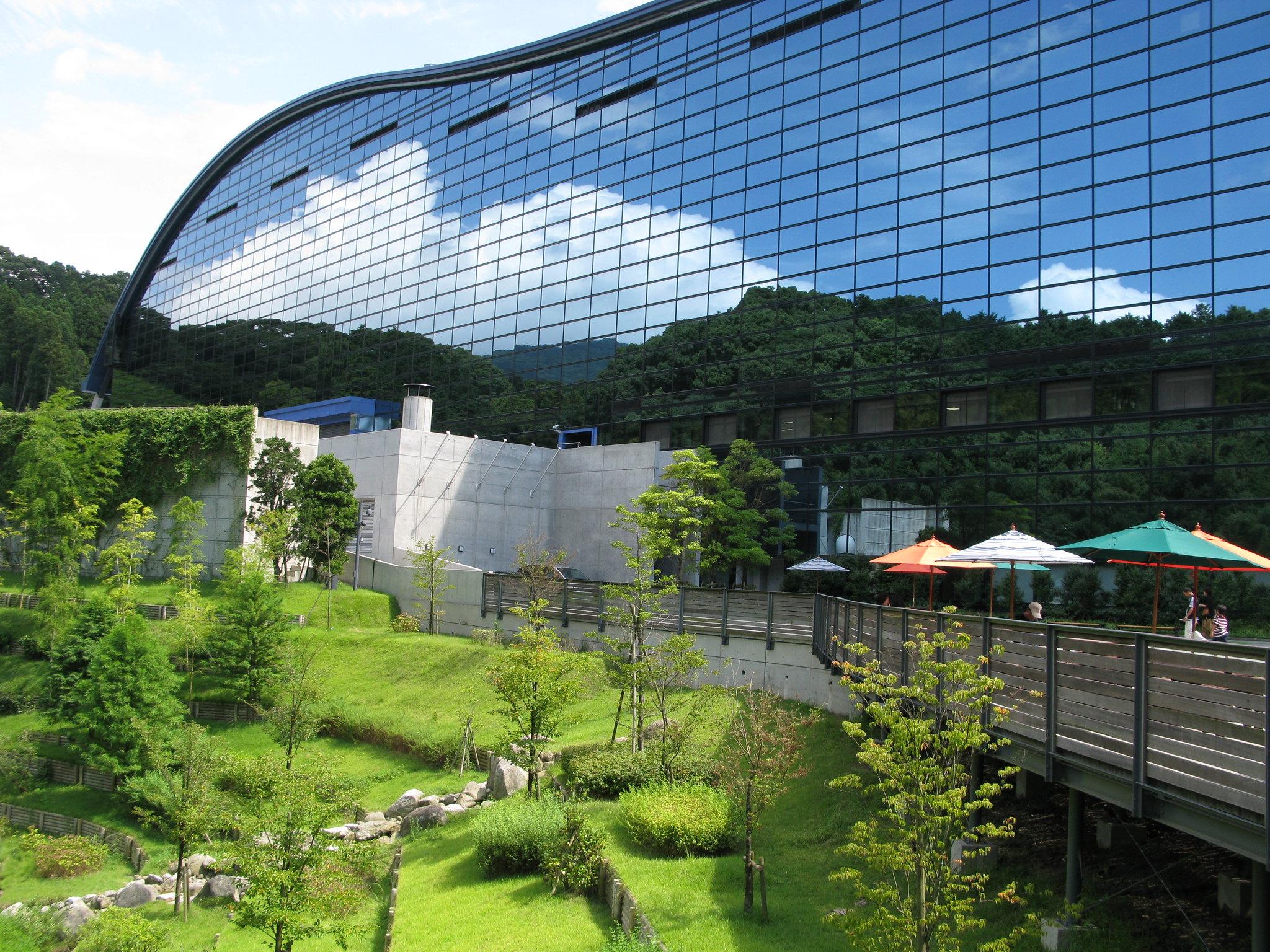 10 Things to do in Fukuoka, Japan 1