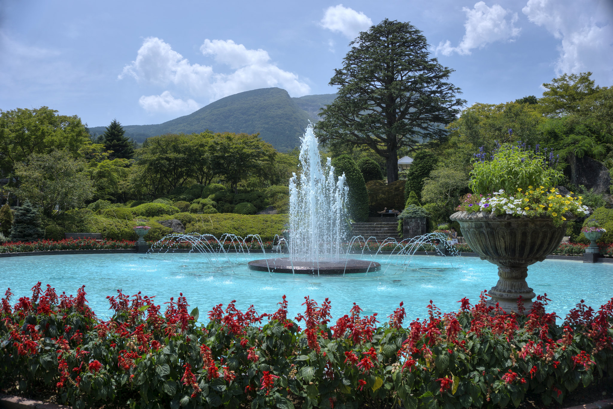 10 Things to do in Hakone, Japan 6