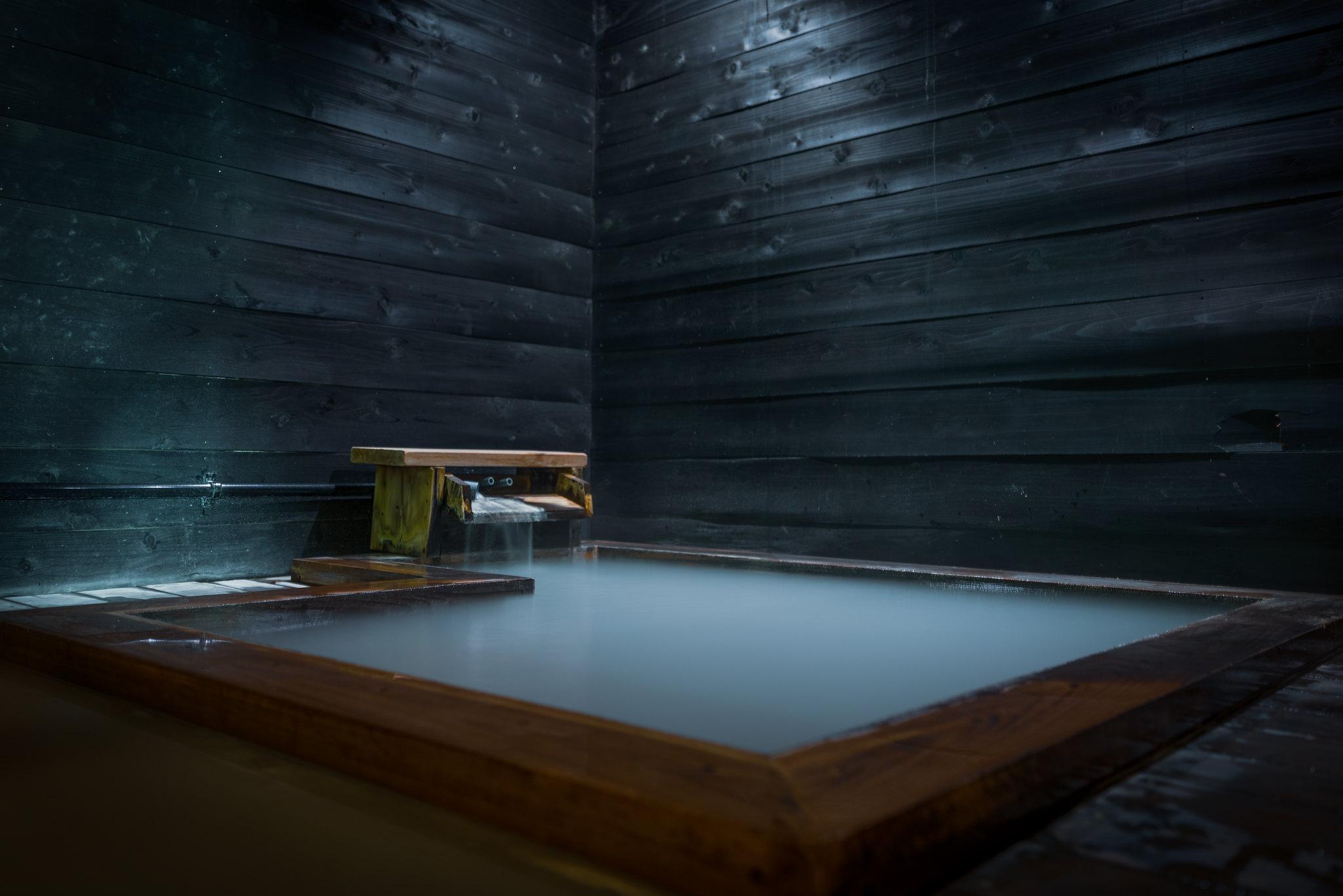 10 Things to do in Hakone, Japan 7