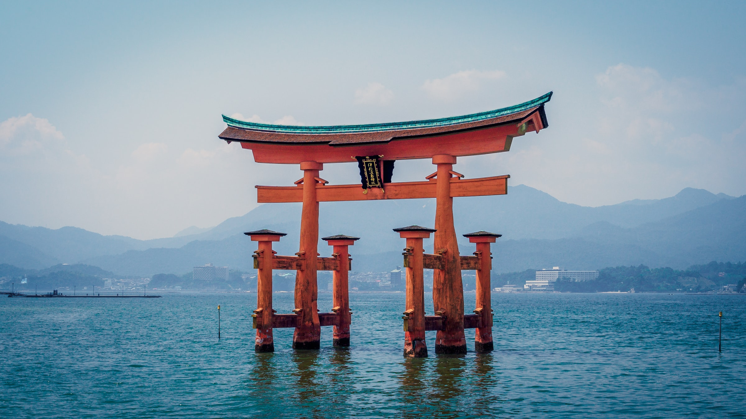 10 Things to do in Hiroshima, Japan 01