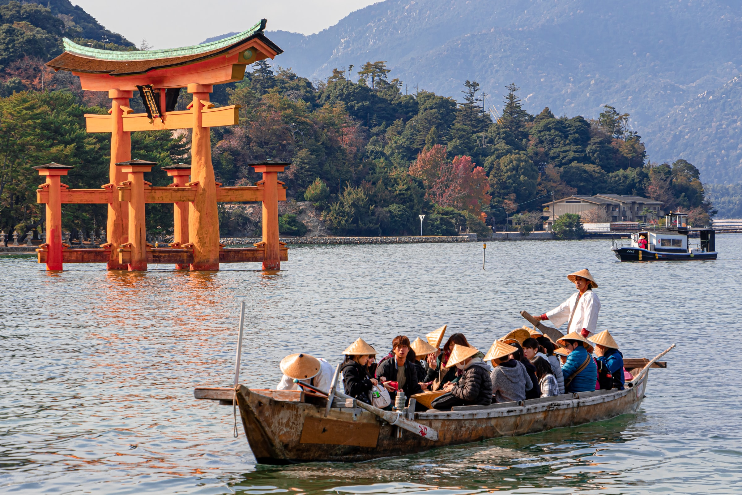 10 Things to do in Hiroshima, Japan 03