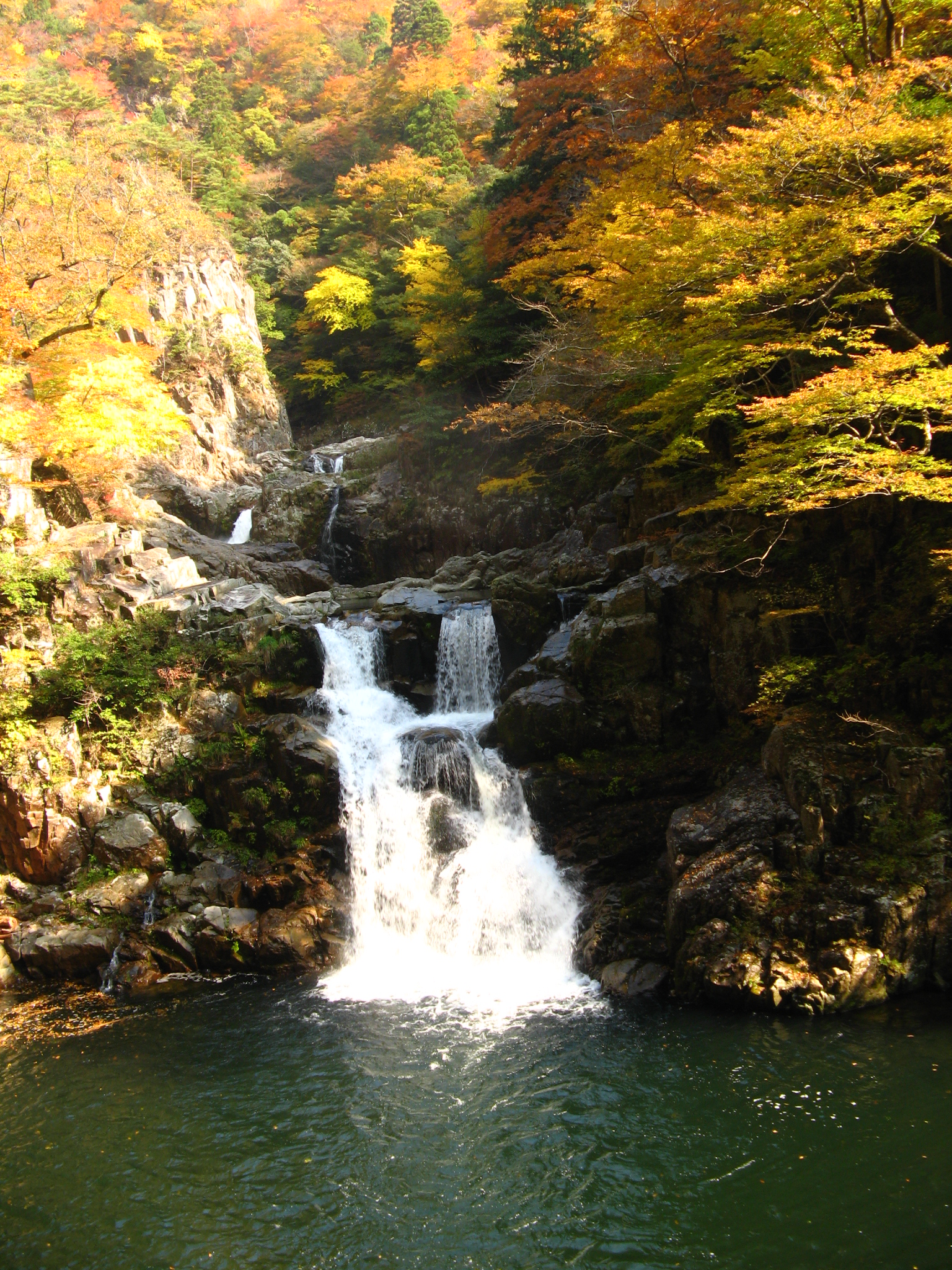 10 Things to do in Hiroshima, Japan 06