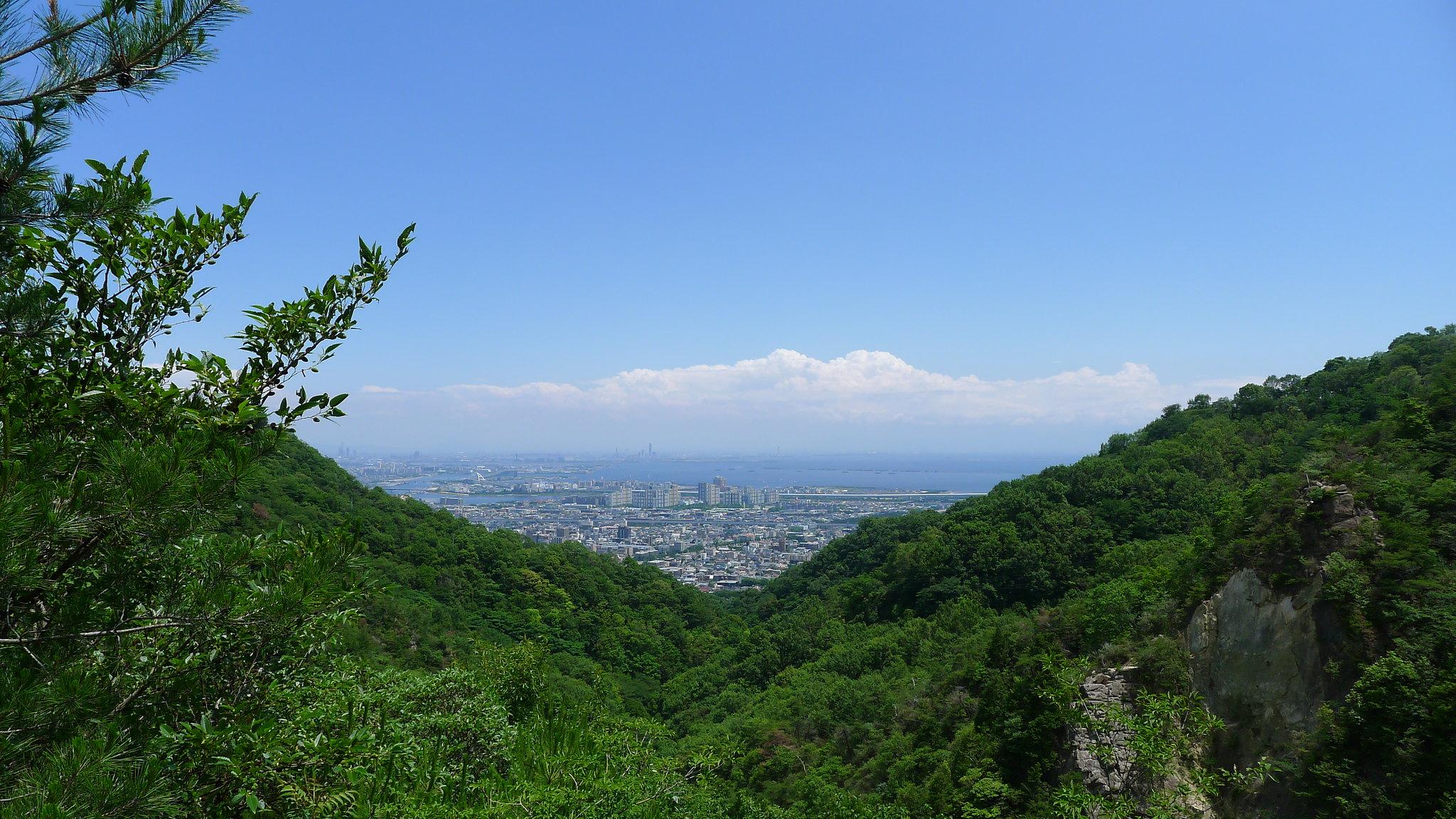 10 Things to do in Kobe, Japan 4
