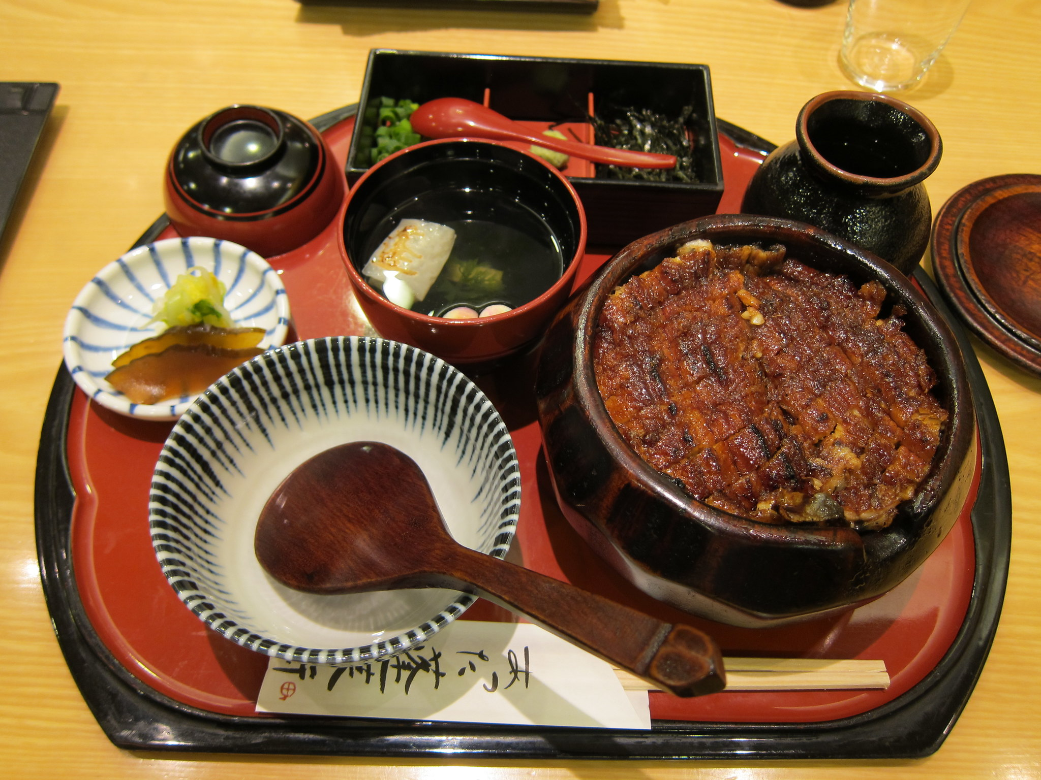 10 Things to do in Nagoya, Japan 06