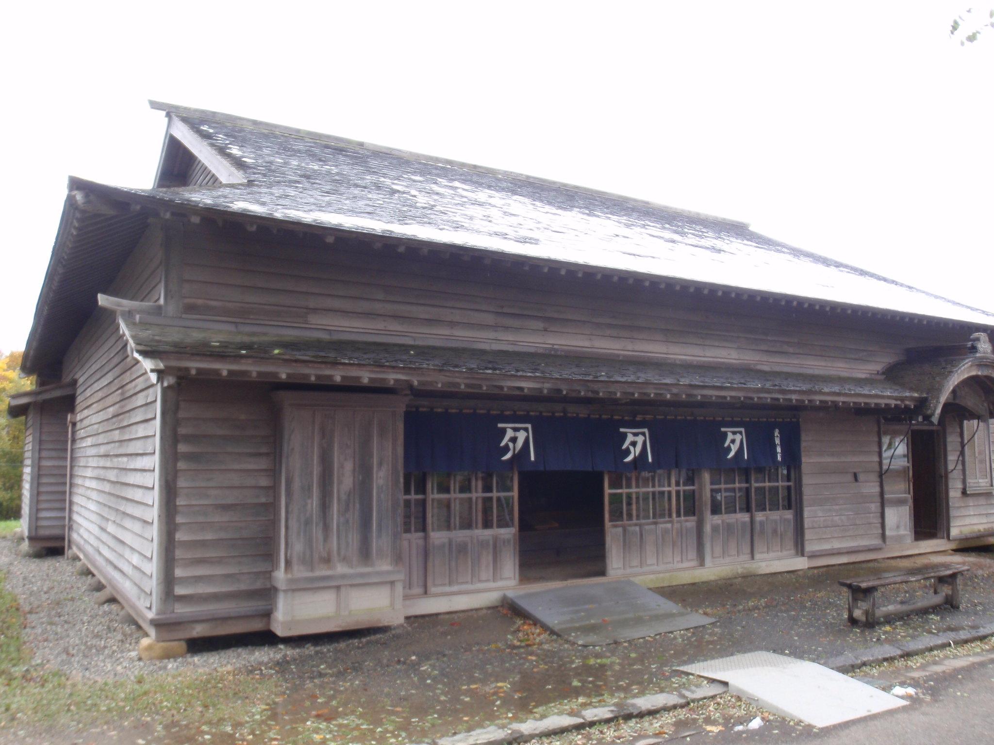 10 Things to do in Sapporo, Hokkaido, Japan 02