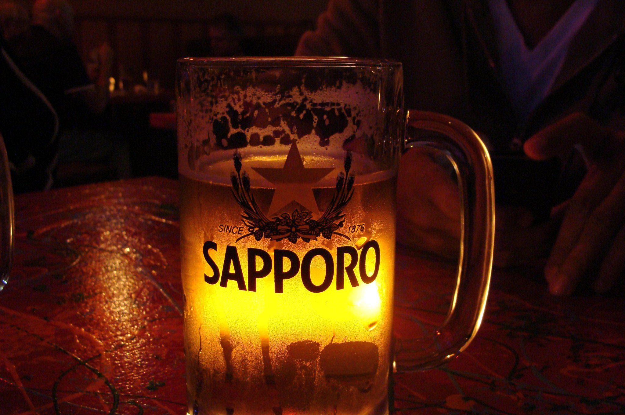 10 Things to do in Sapporo, Japan