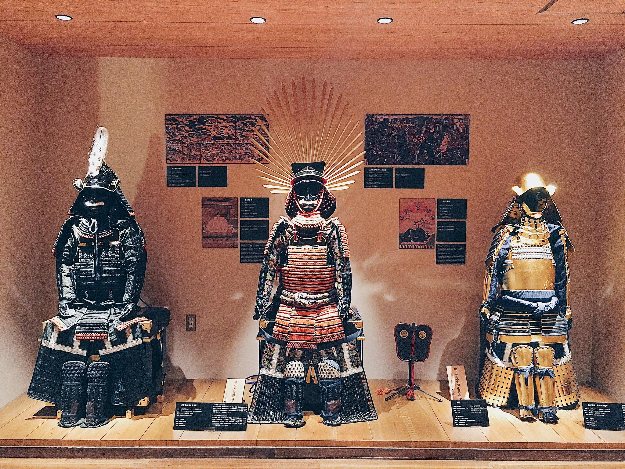 10 Things to do in Shinjuku Japan 01