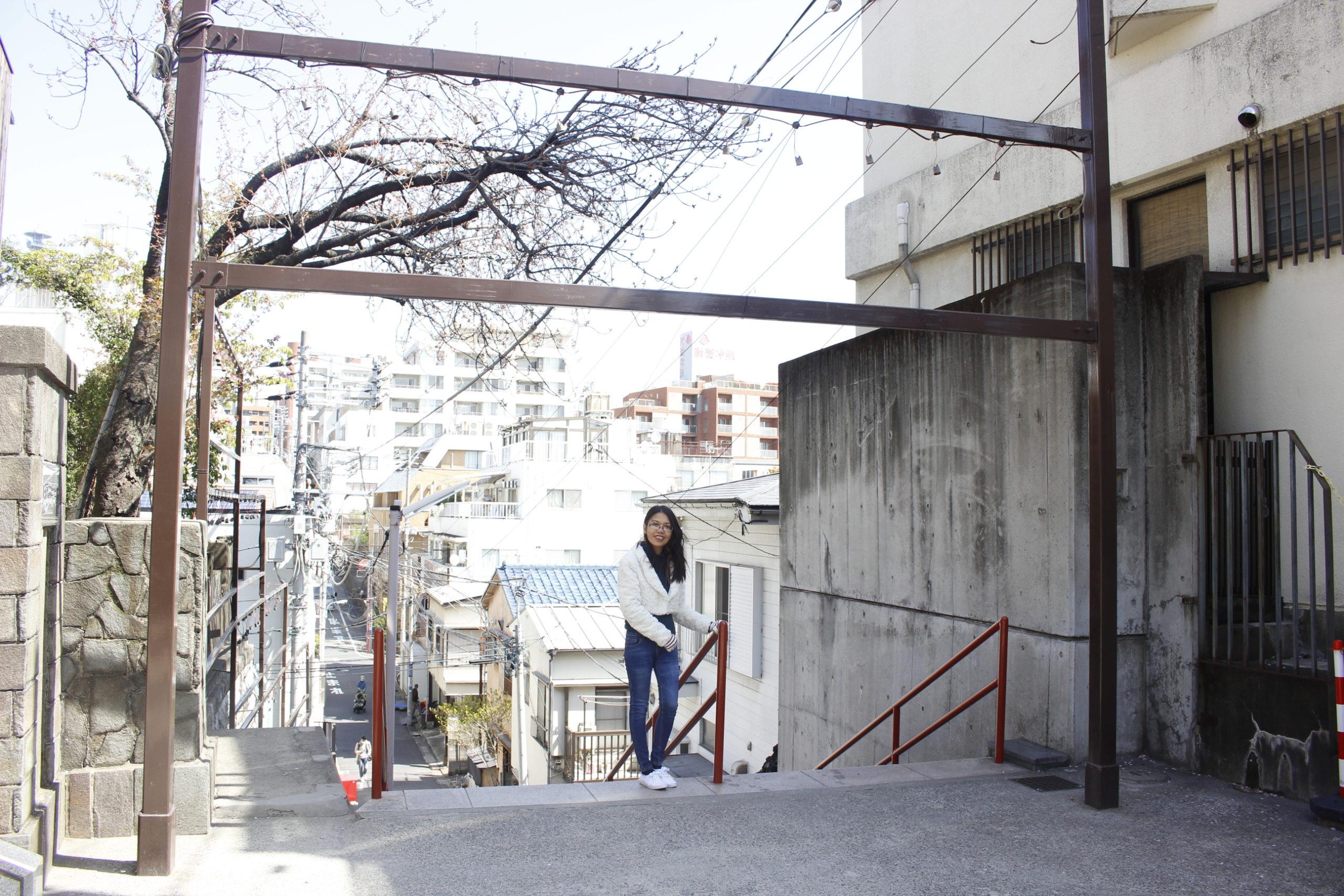 10 Things to do in Shinjuku, Tokyo, Japan (with Sample Itinerary) 0