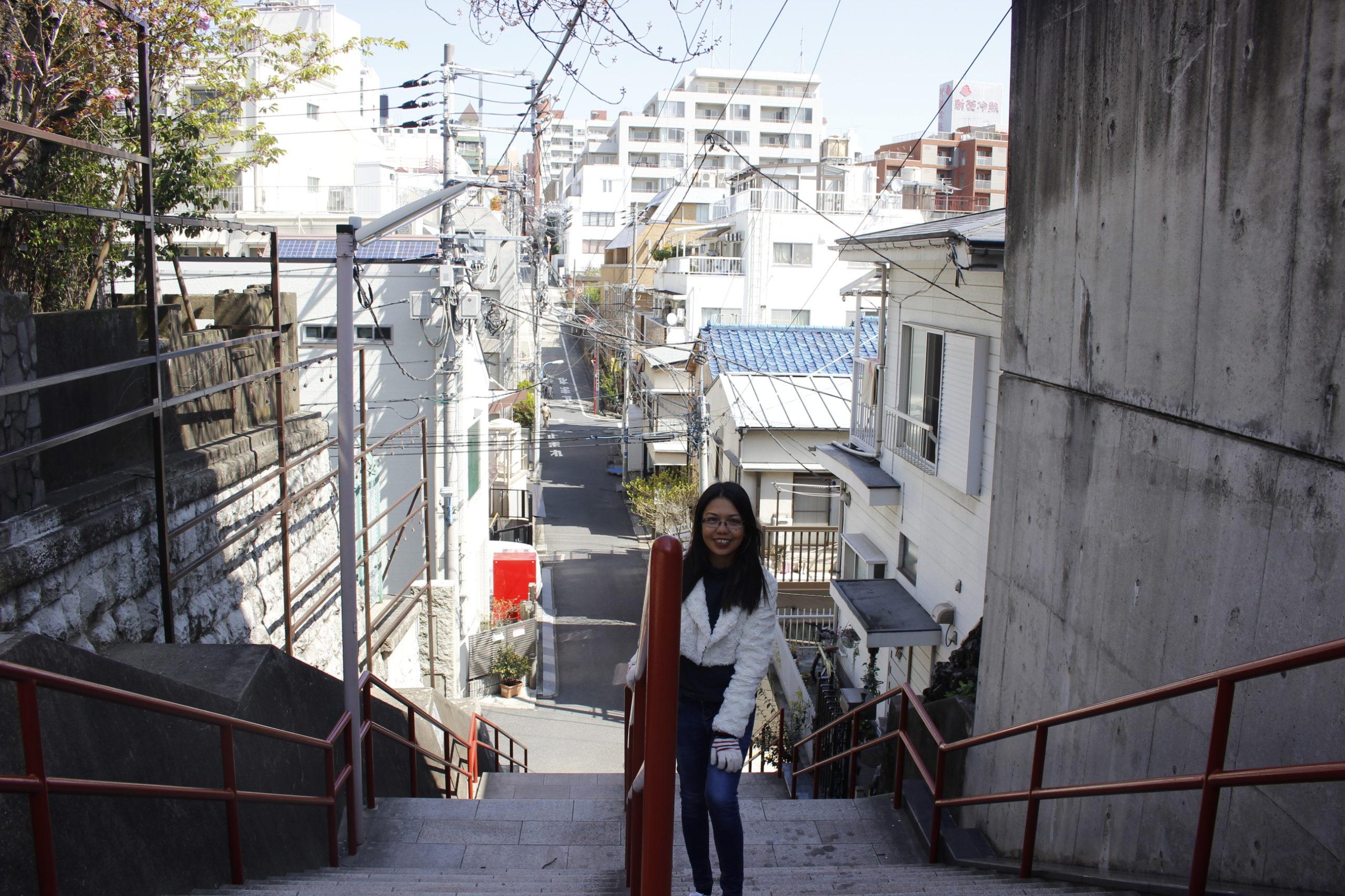10 Things to do in Shinjuku, Tokyo, Japan (with Sample Itinerary) 1