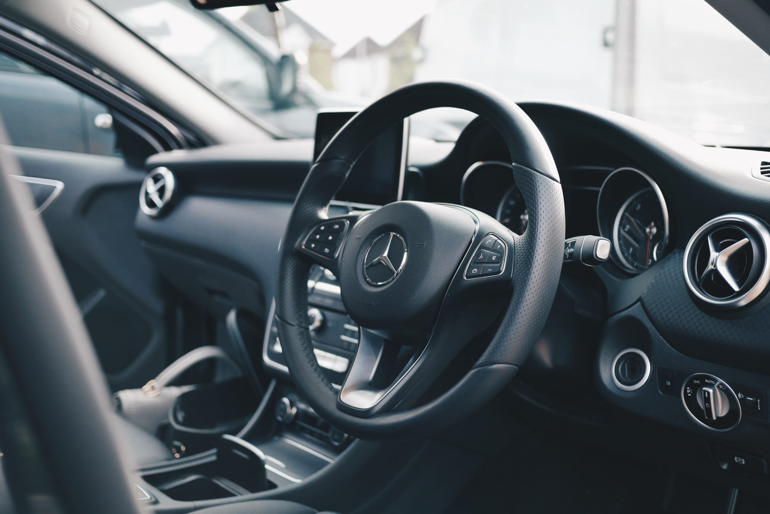 20 Best Car Interior Accessories for an Awesome Roadtrip