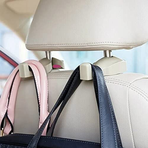 20 Best Car Interior Organizers for a Clean and Tidy Road Trip