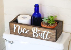 20 Best Handmade Gifts for Any Celebration
