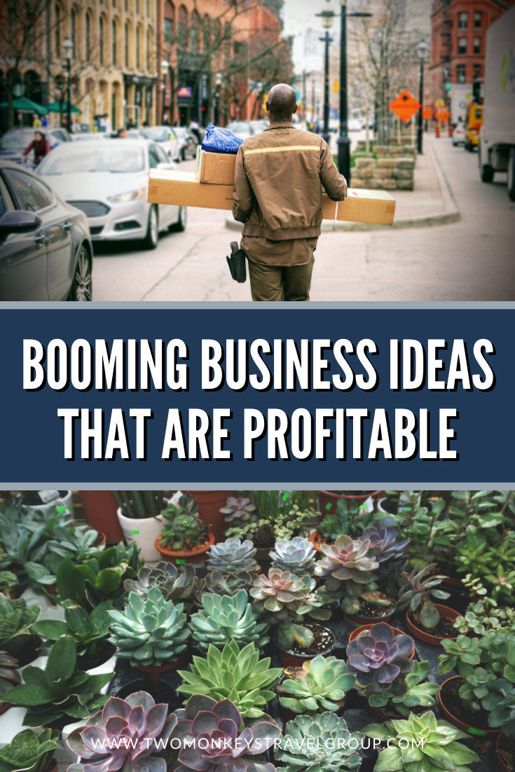 5 Booming Business Ideas that are Profitable in the Philippines