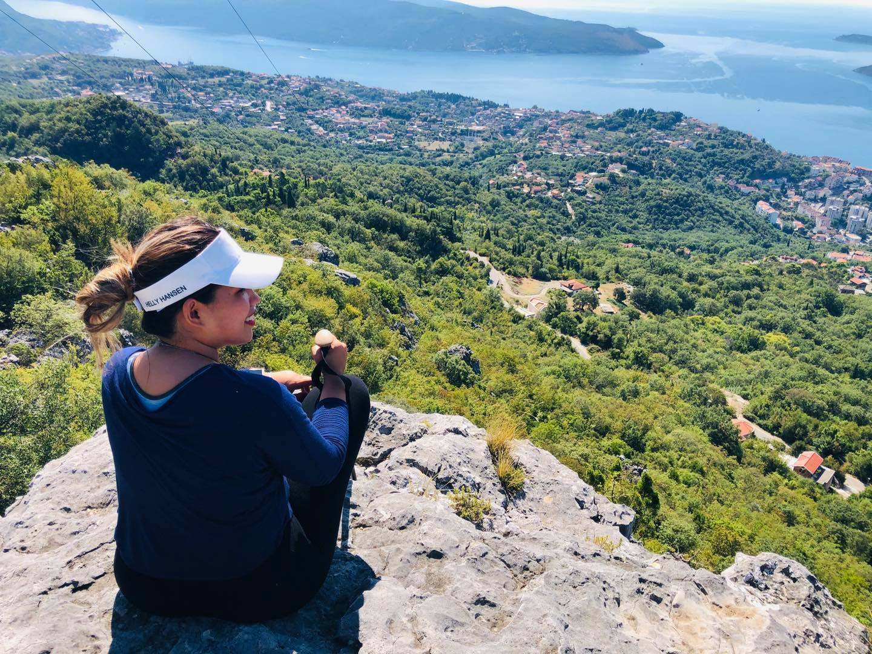 5 Reasons Why You Should Meet Halfway in Montenegro