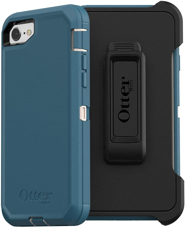 Best Cellphone Cases and Protectors for Sports and Travel