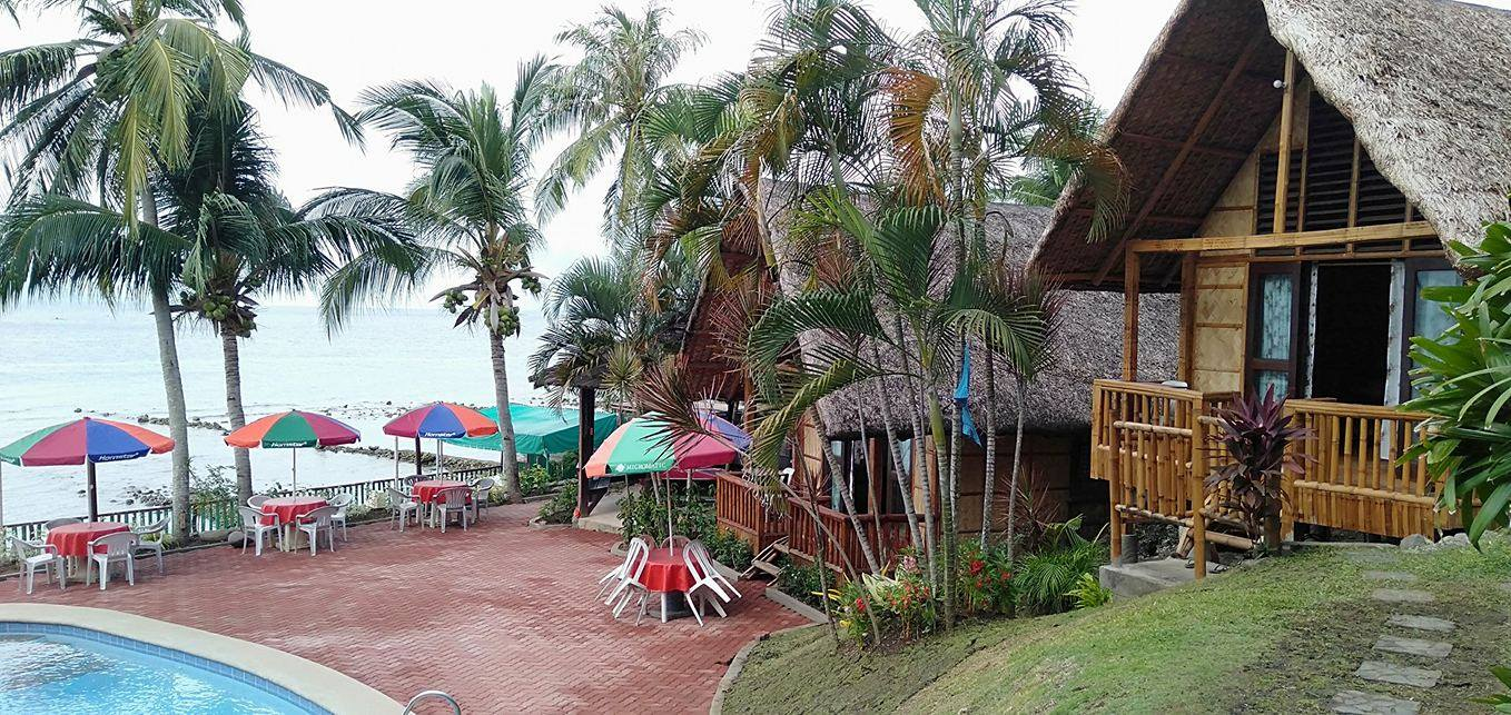 Best Things To Do in Lobo, Batangas and Where To Stay
