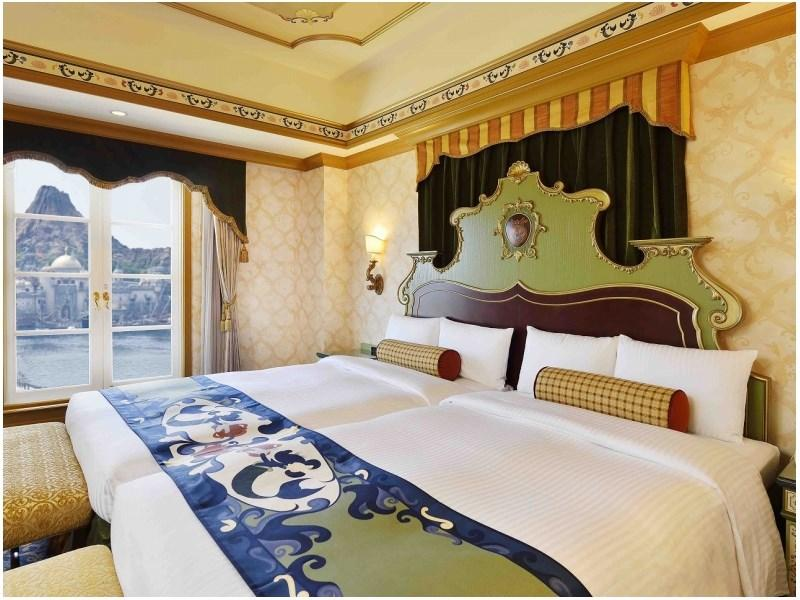 Hotels in Chiba, Japan