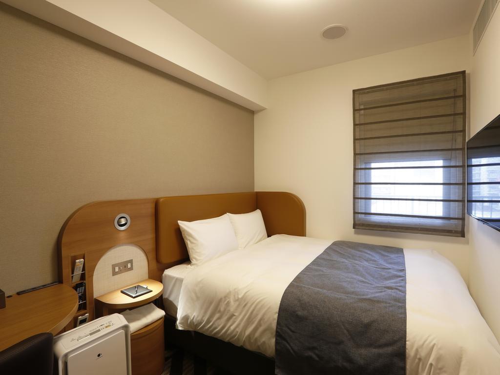 Hotels in Kobe, Japan 0