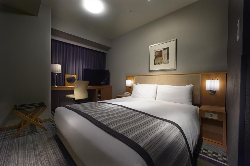 Hotels in Shinjuku Japan 0