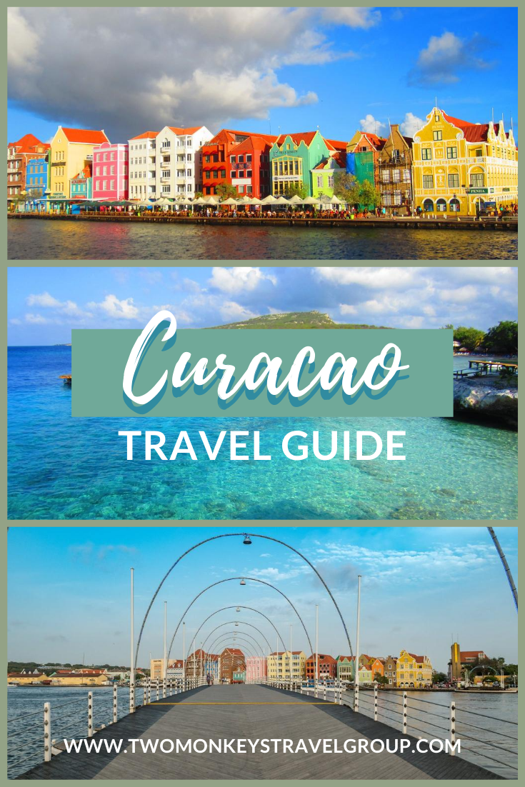 Travel Guide to Curacao – How, Where & Frequently Asked Questions