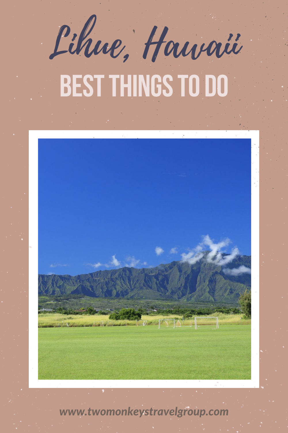 15 Things to do in Lihue, Hawaii [With Suggested 3 Day Itinerary]