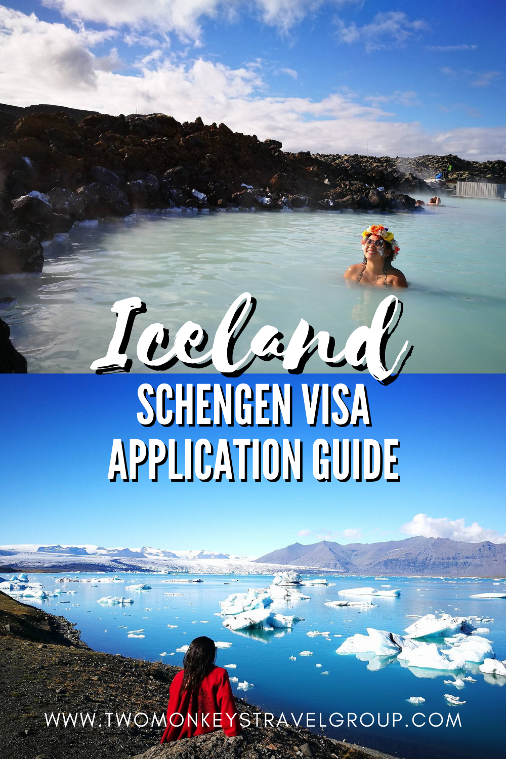 How to Apply for a Schengen Iceland Visa for Filipinos