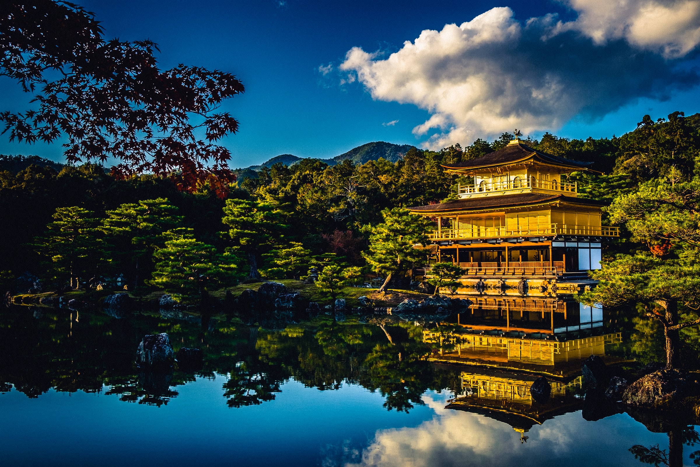10 Things To Do In Kyoto Prefecture, Japan [with Suggested Tours] 02
