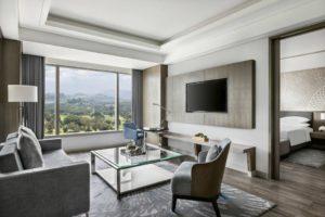 Best Hotels Near Clark International Airport, Pampanga