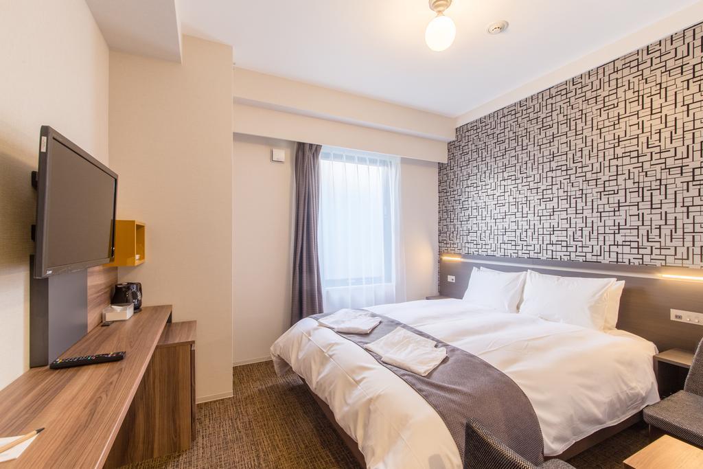 Best Hotels in Kyoto, Japan 01