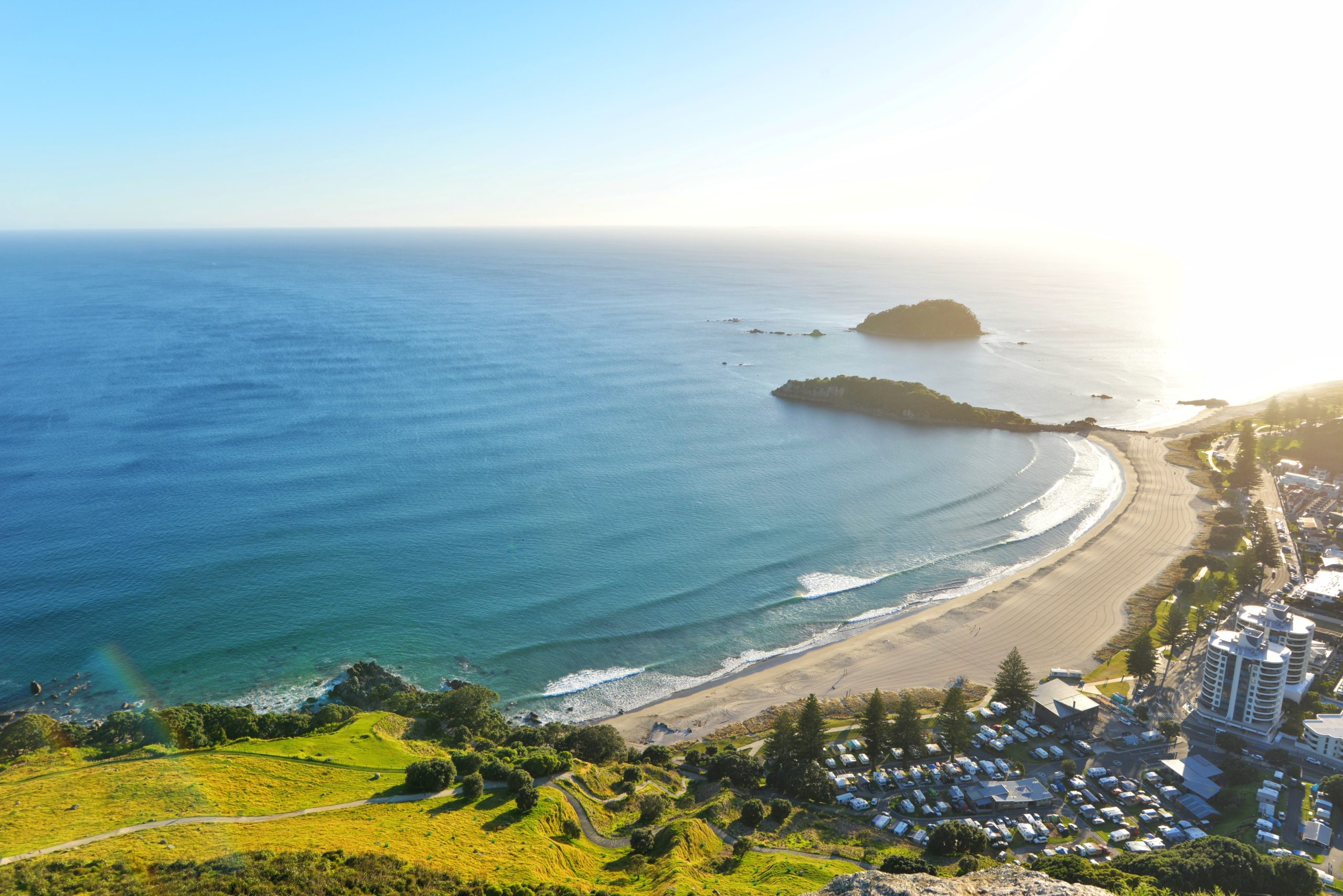 Emigrating to New Zealand as a Nurse Practitioner