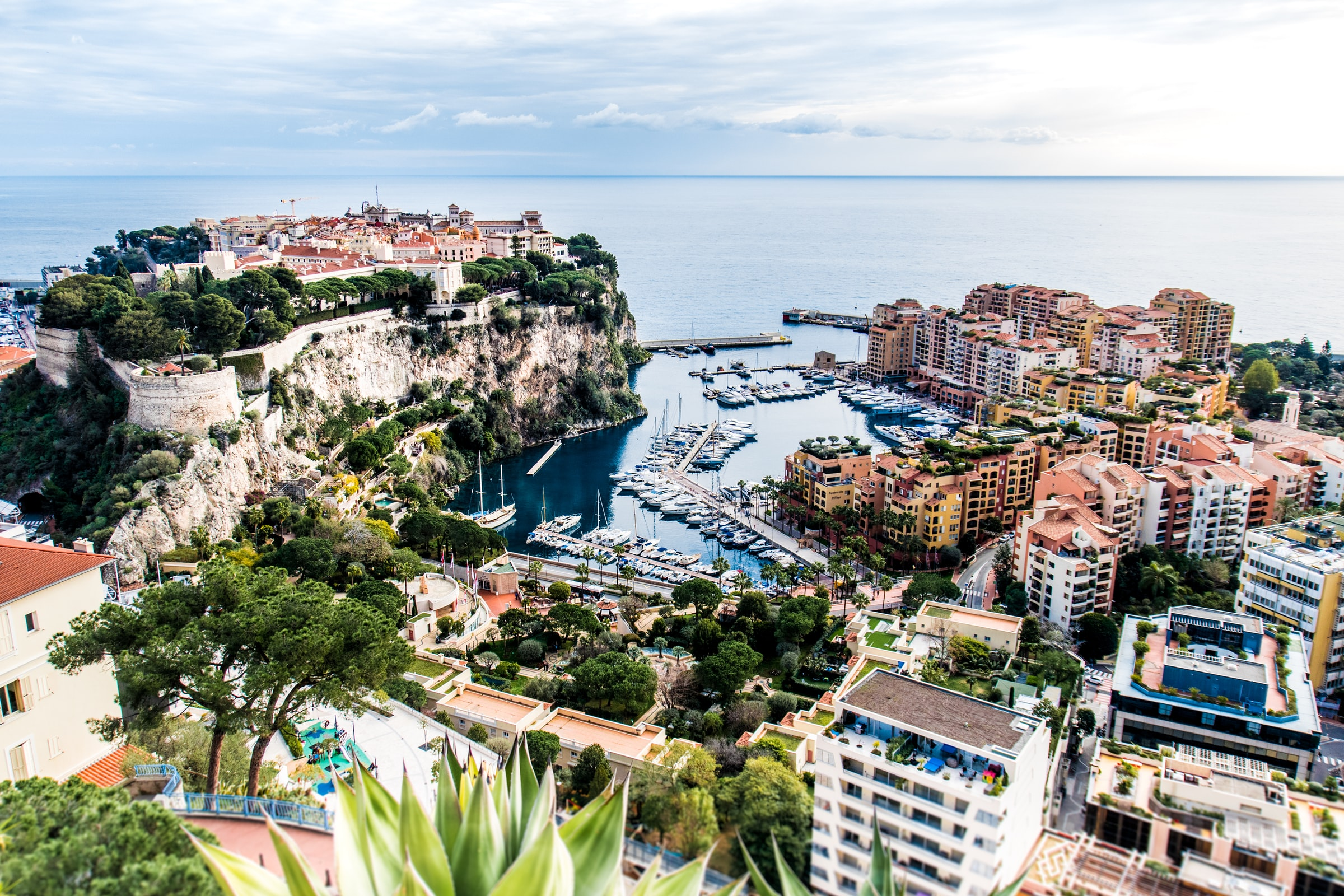 European Countries Where You Can Get Residency By Investment 02