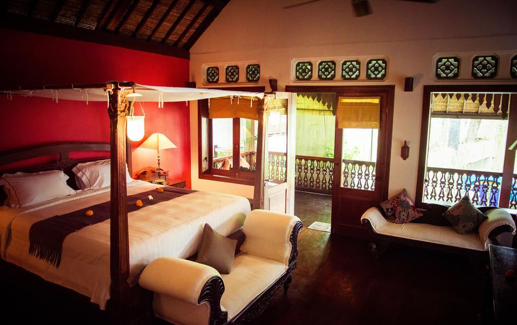 Hotels in Canggu, Bali, Indonesia 03