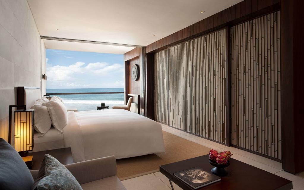 Hotels in Seminyak, Bali, Indonesia 03
