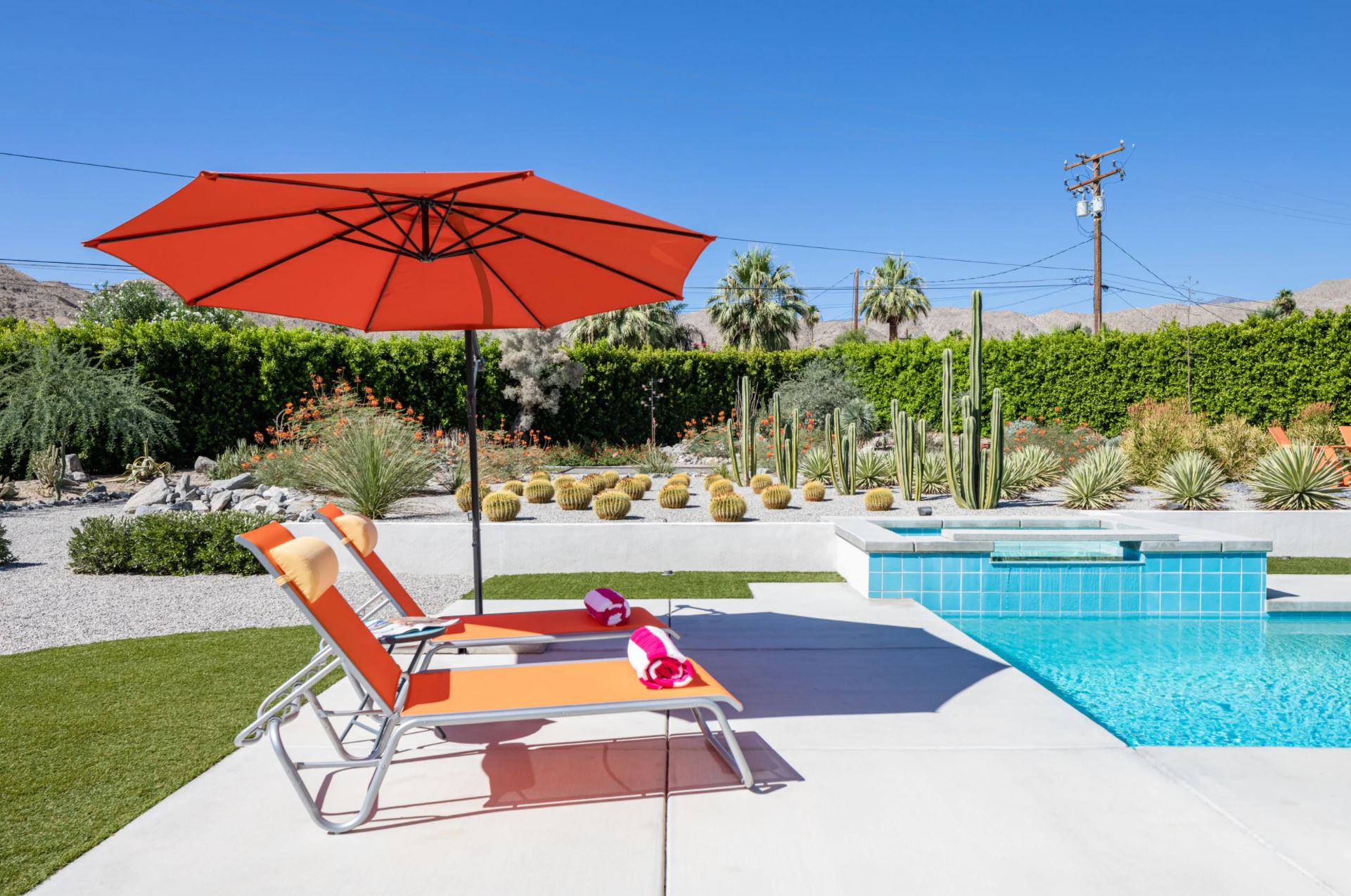 Welcome to Plum Guide - The New Quality Standard in Vacation Rentals