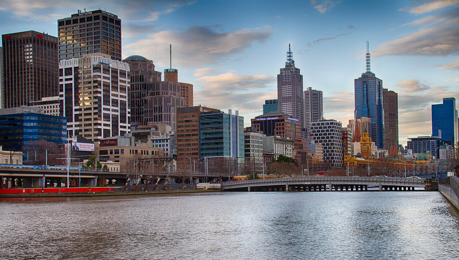 10 Issues To Do in Melbourne, Australia [with Suggested Tours]