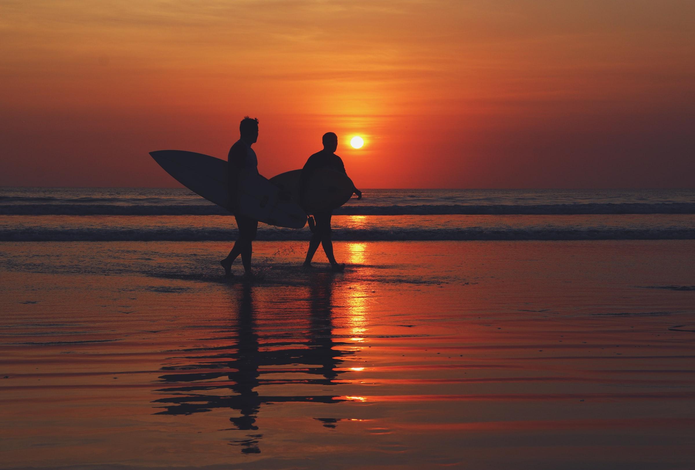 5 Best Things To Do in Kuta, Bali, Indonesia 01
