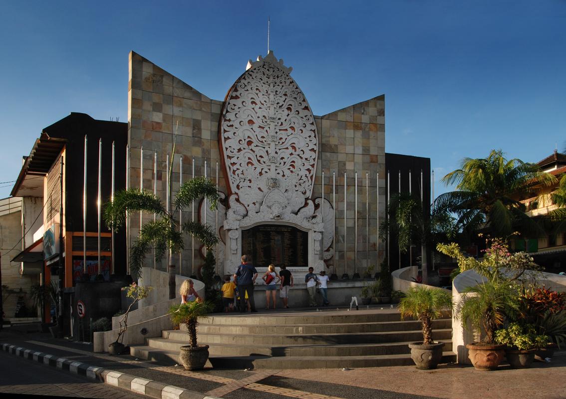 5 Best Things To Do in Kuta, Bali, Indonesia 03