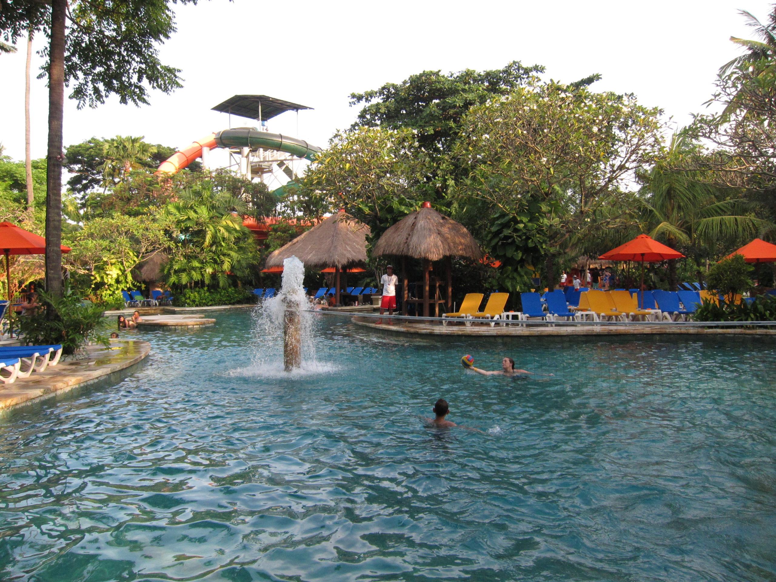 5 Best Things To Do in Kuta, Bali, Indonesia 04